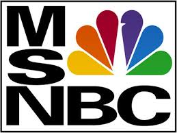 MSNBC: A Key part of right-wing lying Media machine