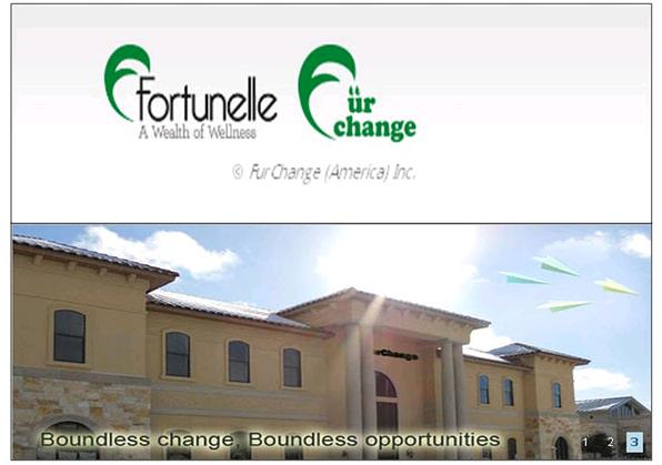 Boundless Change. Boundless Opportunity.
